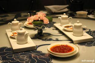 Foto 6 - Makanan di Li Feng - Mandarin Oriental Hotel oleh Kevin Leonardi @makancengli