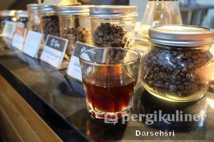 Foto 3 - Makanan di Typica Coffee & Zain's Kitchen oleh Darsehsri Handayani