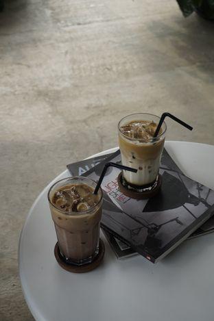Foto 9 - Makanan di Semusim Coffee Garden oleh yudistira ishak abrar