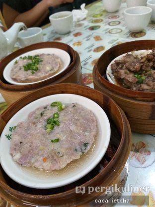 Foto 4 - Makanan di Wing Heng oleh Marisa @marisa_stephanie