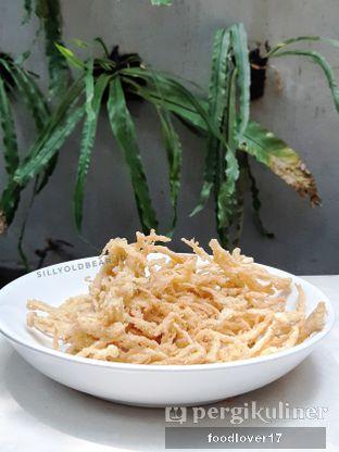 Foto review Warung Kemuning oleh Sillyoldbear.id  1