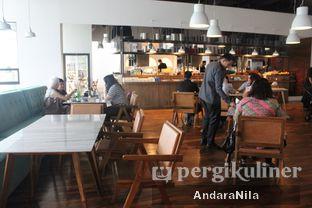 Foto 10 - Interior di Atico by Javanegra oleh AndaraNila
