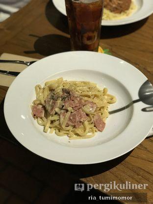 Foto 5 - Makanan di Pancious oleh Ria Tumimomor IG: @riamrt