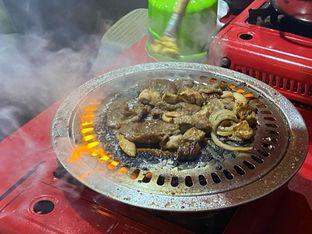 Foto review Mami Suki oleh Yohanacandra (@kulinerkapandiet) 26