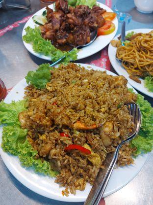 Foto review Mandala Restaurant oleh Mouthgasm.jkt  5