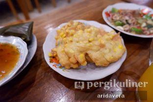 Foto review Kluwih oleh Vera Arida 7