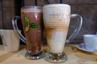Foto review Coffee Toffee oleh Pengembara Rasa 15