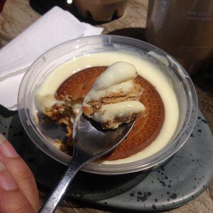 Foto 5 - Makanan di Kopikalyan oleh Lala