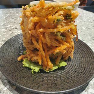 Foto 5 - Makanan di NUDLES oleh mayalizhi