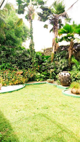 Foto review Yamalu oleh felicia tammy 2