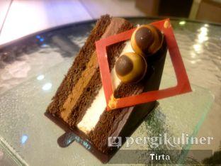 Foto 2 - Makanan di Dapur Cokelat oleh Tirta Lie
