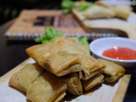 foto Mid East Restaurant