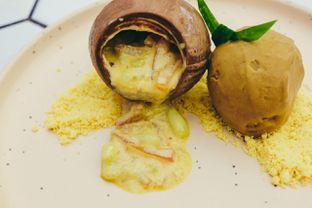 Foto 4 - Makanan di The Social Pot oleh Duolaparr