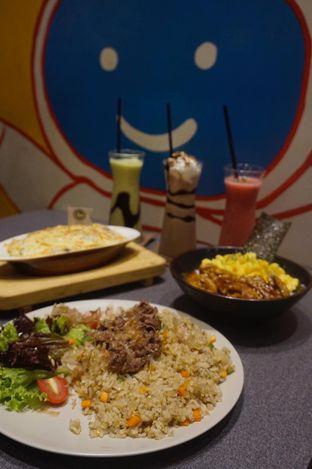 Foto 24 - Makanan di Zenbu oleh yudistira ishak abrar