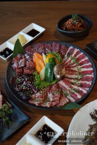 Foto review WAKI Japanese BBQ Dining oleh Drummer Kuliner 7