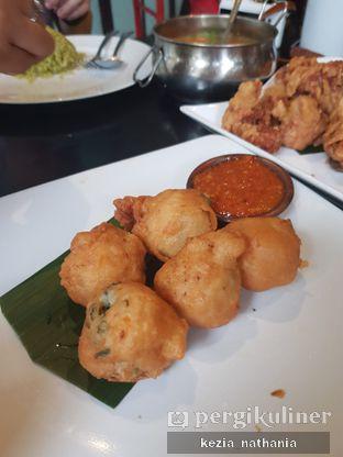 Foto 3 - Makanan di Pala Adas oleh Kezia Nathania