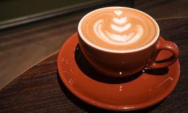 KLTR Coffee Roasters