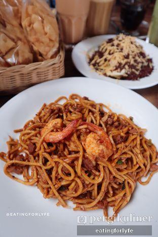 Foto 4 - Makanan di Jambo Kupi oleh Fioo | @eatingforlyfe