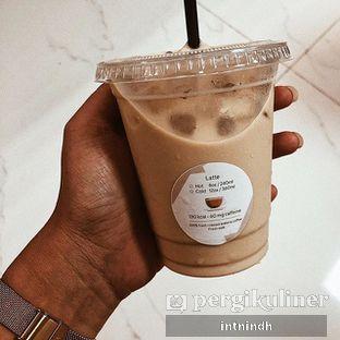 Foto review Fore Coffee oleh Intan Indah 1