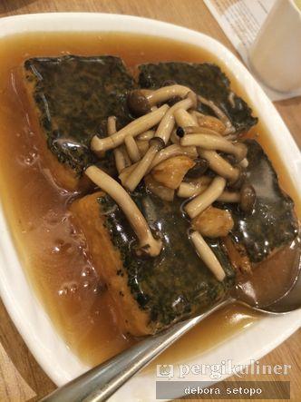 Foto Makanan di The Duck King