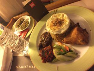 Foto 1 - Makanan di Le Bistro - Hotel Ibis Jakarta Slipi oleh Sitta