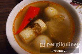 Foto review X.O Suki & Cuisine oleh Anisa Adya 11