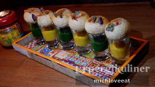 Foto 3 - Makanan di Gunpowder Kitchen & Bar oleh Mich Love Eat