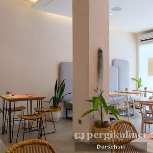 Foto 6 - Interior di Fedwell oleh Darsehsri Handayani