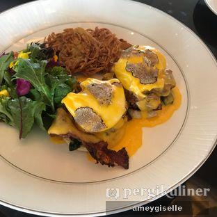 Foto 2 - Makanan di Alto Restaurant & Bar - Four Seasons oleh Hungry Mommy