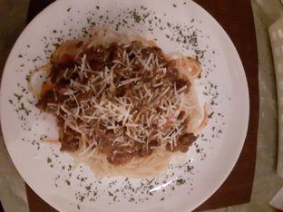 Foto 1 - Makanan di Steakmate oleh yuliandar
