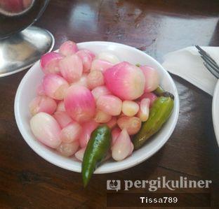Foto 7 - Makanan di Gandy Bistro oleh Tissa Kemala