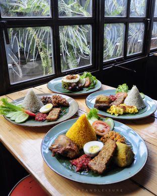 Foto 6 - Makanan di Seven Grams Coffee & Eatery oleh Eat and Leisure