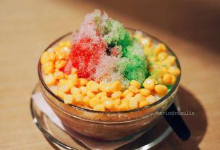 Foto 2 - Makanan di Song Fa Bak Kut Teh oleh Indra Mulia