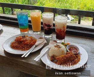 Foto 1 - Makanan di Samatha oleh Ivan Setiawan