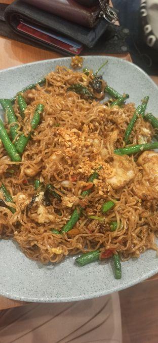 Foto review Larb Thai Cuisine oleh Arianti Sungoro 2