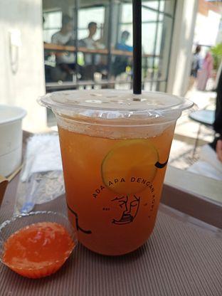 Foto review AADK Coffee & Eatery oleh Anindita Maharani 2