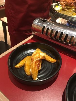 Foto 20 - Makanan di Ojju oleh Prido ZH