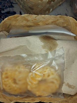 Foto 2 - Makanan di Harum Manis oleh Mouthgasm.jkt
