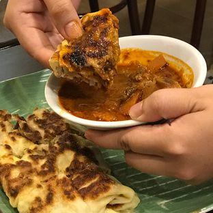 Foto 19 - Makanan di Ah Mei Cafe oleh Levina JV (IG : levina_eat )