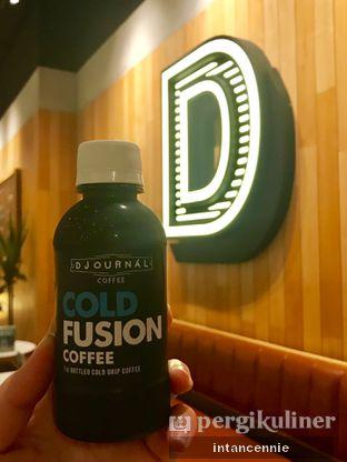 Foto 1 - Makanan di Djournal Coffee oleh bataLKurus