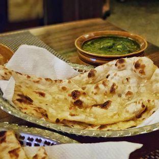 Foto 5 - Makanan di The Royal Kitchen oleh foodstory_byme (IG: foodstory_byme)