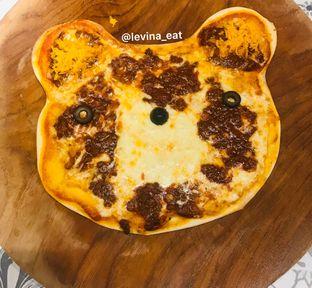 Foto 3 - Makanan di Amyrea Art & Kitchen oleh Levina JV (IG : @levina_eat & @levinajv)