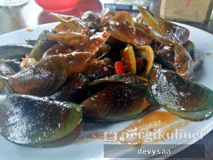Foto 4 - Makanan di Rumah Makan Rindang Alam oleh Dep