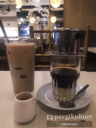 Foto review WaxPresso Coffee Shop oleh nlieharja  1