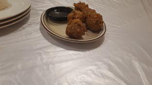 Foto 3 - Makanan di Saung Greenville (Saung Grenvil) oleh Alvin Johanes