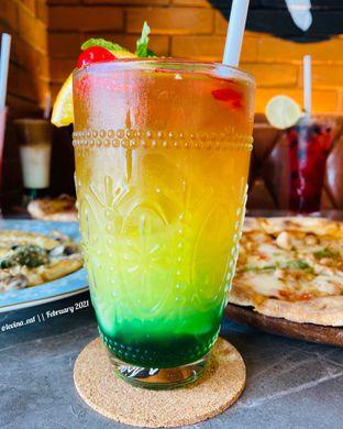 Foto 3 - Makanan di Pizzapedia oleh Levina JV (IG : @levina_eat & @levinajv)