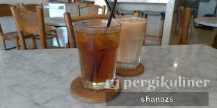 Foto 4 - Makanan di Goedkoop oleh Shanaz  Safira