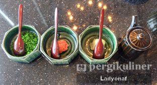 Foto 13 - Makanan di Shabu Shabu Gen oleh Ladyonaf @placetogoandeat