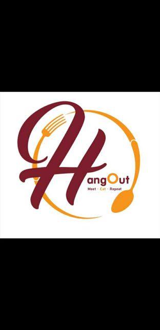 Foto 2 - Makanan di HangOut oleh Michelle Ng