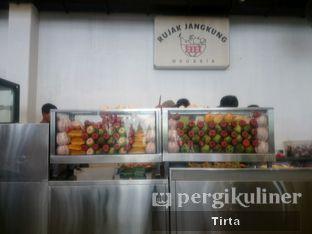Foto 2 - Interior di Rujak Jangkung oleh Tirta Lie